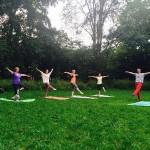 Pilates-bij-maarten-in-het-park-1