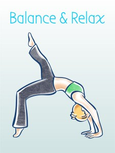 Symb_balance-relax